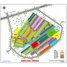 ghar ho apna sub ka hun sapna neelima arena present plot residential plot sultanpur road lucknow
