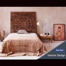 Professional Interior Designers In Bangalore