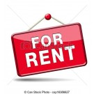 Title East facing house available for rent in Malleswaram at  Bangalore