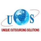 START UP YOUR OWN CALL CENTRE BUSINESS