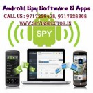 spy software for android mobile in Jaipur