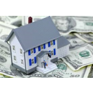 Do you Want immediate loans on property loans You are in the right place Bangalore
