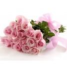 Send Flowers to Chandigarh