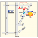 Residetial Plots for sale near Marathahalli at Royal Oak Woods