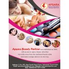 Apsara Beauty Parlour