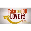 Urgent requirement for US IT Recruiter Jobs for MBA 2+ years exp With excellent communication skill