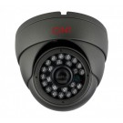 CCTV Cameras Distributor in Ahmedabad