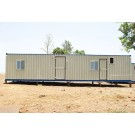 Bunk Houses for Sale