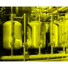 Boilers water Chemicals