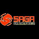 Web Hosting services in Hyderabad – Saga Biz Solutions
