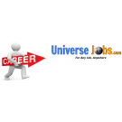 Sharepoint Developer - Univeresjobs