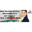 Hosting Reviews- A smarter way to Choose Your Hosting Partner