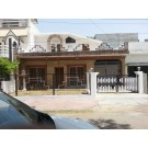 House for sale in C Block Indra Nagar Lucknow