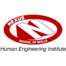Learn IELTS/ SPOKEN ENGLISH/EMBASSY INTERVIEW/PERSONALITY DEVELOPMENT in Nexus