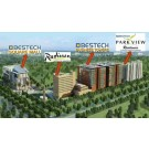 Bestech Apartments Mohali