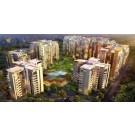 sushma Chandigarh Grande Zirakpur 3BHK Apartments