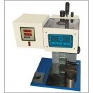Melt Flow Index Tester Tensile Testing UTM