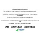 new commercial projects dwarka expressway upcoming commercial projects on dwarka expressway