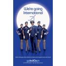 Airlines jobs in Delhi IGI Airport