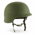 The PASGT Helmet-E Distributor in Ahmedabad