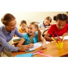 Vacation batches in VES for ECCE and PPTC