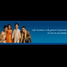LIC india insurance advisor child insurance plan in india