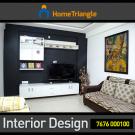 Interior Designer In Bangalore
