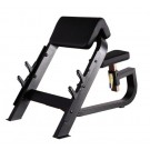 Get the perfect fitness equipment stores in India