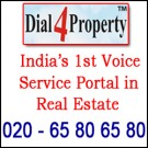 India's first voice service in real estate industries