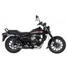 Vindhyavasini Motors Offering Two Wheelers in best prices