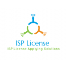 ISP License and Unified License Applying Solutions All over India