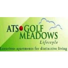 ATS Golf Meadows Derabassi 3BHK Lifestyle Apartments