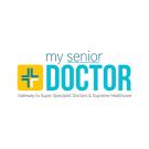 Second Opinion Online Doctor Consultation MySeniorDoctor