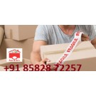 Sarada Packers And Movers