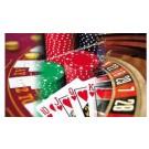 Gambling Playing Card Games In Karnataka