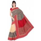 Online shopping bollywood suits salwar lehengas Kurtis price