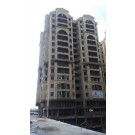3 BHK flat for sale in Aditya Imperial Heights
