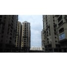 3 BHK flat for sale in Aditya Imperial Heights Hafeezpet