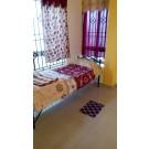 PG available for men in Nagarbhavi Excellent accommodation