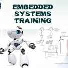 Best Training Institute for Embedded Systems in Delhi
