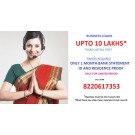 Simple Business Loan Process In Chennai