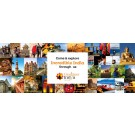 Design your own Holidays Tours and Travel Packages in India