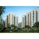 Invest in a regular 2BHK in Chennai one of the fastest growing cities in the world