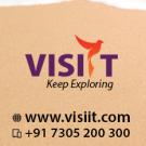 Chennai's Leading Tour Operator