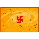 Offering Free Astrology Numerology Services In ALL OVER