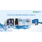 Ro Water Purifiers in Chennai