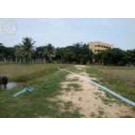 Mahidra villas near land sales at thathanor sriperumbudur