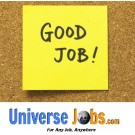 Marketing Manager Jobs in Delhi