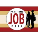 genuine part time work with sure income