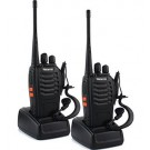 Walkie Talkie for rent Bangalore